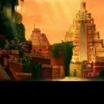 El Dorado Efsanesi –Altın Şehir El Dorado Gerçek M