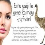 Emu yağı ile genç kalmayı keşfedin!
