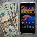 En iyi ve ucuz Çin telefonları