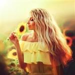 Enerjik Bir Bahar Geçirmeniz İçin 10 Besin