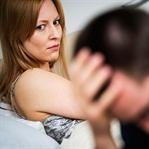 Erkekleri cinsellikten korkutan 6 sebep