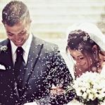 Evlilikten soğutan düğün gelenekleri!