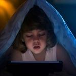 Facebook Messenger'a Ebeveyn Denetimi Geliyor