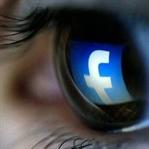 Facebook silinen fotoğraflar nasıl geri getirilir?
