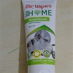 Farmasi Mr. Wipes Bio Home Metal Temizleyici