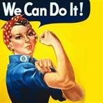 Feminist Kadınların Asla Kaldıramadığı 5 Laf