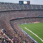 Futbolda Deplasman Seyahati Bir Tatil Demek