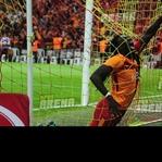 Galatasaray 2-1 Trabzonspor HD Maç Özeti İzle