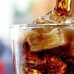 Gazlı İçecekler Zararlı mı?