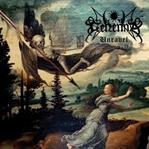 Gehenna / Unravel