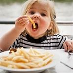 Gizli Tehlike; Çocuklarda Kolesterol