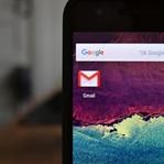 """Gmail'e """"Gizli Mod"""" Özelliği Geliyor!"""