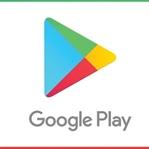 Google Play 2018 Ödüllerinin Adayları Duyuruldu