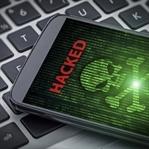 Hacker'lar akıllı telefonlara nasıl sızıyor?