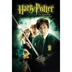 Harry Potter artık mobilde