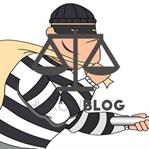 Hırsızlıkta Site Yönetimi & Güvenlik Firması Hk.