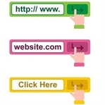 HTTPS Nedir? Ne İşe Yarar?