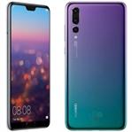 Huawei P20 Pro Genel Özellikleri