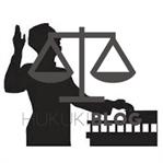 Hukuk Davalarında Yemin Müessesesi