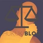 Hukuk ve Felsefe