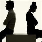 ilişki Sorunları ve Çözüm Önerileri
