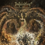 Inquisition / Obscure Verses for The Multiverse