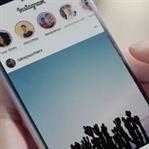 Instagram hikayesine bakanlar nasıl sıralanır?
