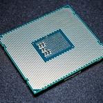 Intel, Performans ve Pil Ömrünü Yükseltme
