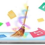 iPhonelarda Ön Bellek Nasıl Temizlenir ?