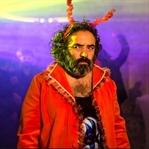 #istfilmfest18 Domuz: Önemsiz Olmak Ölümden Beter