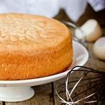 Kabarık Kek Yapmanın Püf Noktaları