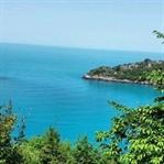 Karadenizin Saklı Cenneti Cide