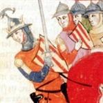 Katalonya Tarihi ve Coğrafyası- Kısa Bir Bakış