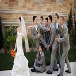 Kiminle Evleneceksin? 10 Soruda Kısmetini bul.