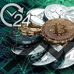 Kripto Para'dan Günlük Al-Sat Yaparak Para Kazanma