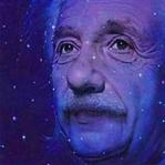 Mikro Uyku Ve Etkileri | Albert Einstein