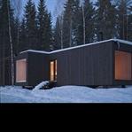 Modern Minimalist Ev Tasarımının  5 Özelliği