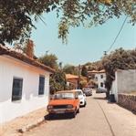 Muğla Güzelköy