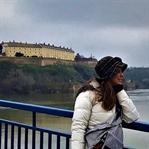 Novi Sad, Petrovaradin, Karlofça'ta Tarihe doğru..