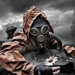 Nükleer Enerji Göründüğü Kadar Masum Mu?