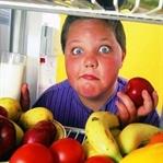 Obez çocuğunuzla doğru iletişim kurun