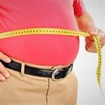 Obezite Cerrahisi İçin Ben Aday mıyım?