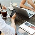 Online işplatformu 'SanalUzman'a ilgi büyüyor