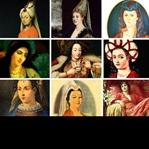 Osmanlı Padişahlarının Anneleri Kimlerdir