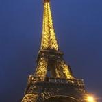 Paris Ulaşım ve Konaklama Rehberi