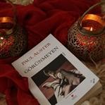 Paul Auster' in En Sıradışı Romanı