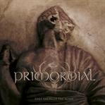 Primordial / Exile Amongst The Ruins