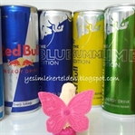 Red Bull Kanatlandırıyor mu Gerçekten?