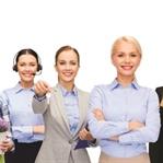İş kurmak isteyen kadınlara 8 tavsiye!