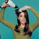 Saç Bakımında Uzak Durmanız Gereken 7 Uygulama